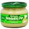 Wild Garden Jalapeno Hummus 99
