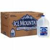 Ice_Mountain_water_box_of_bottles