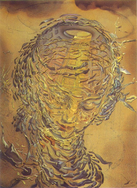 Salvador_Dali_art_Head_Exploding
