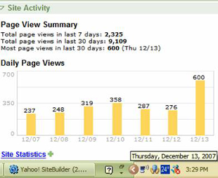 Water_page_brings_more_visits_than_I_ever_had_before