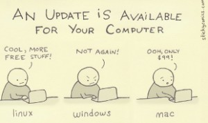 update_for_your_computer310