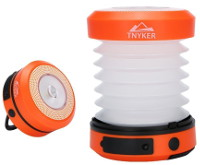 amazon-solar-led-lantern-phone-charge-200r