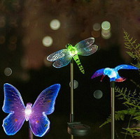 amazon-butterfly-dragonfly-hummingbird-solar-lights200