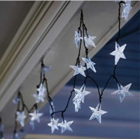 PH Solar Star Lights 200