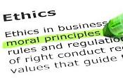 ethics 175