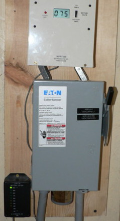 Solar_Electrical_Cabinet_Clearer 239