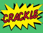crackleScale