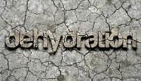 dehydration 200
