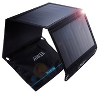 amazon-2-port-usb-solar-charger-200