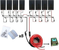 amazon-eco-worthy-off-grid-kit-200