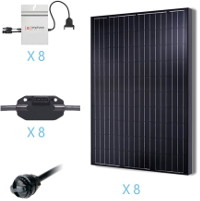 amazon-grid-tied-solar-kit-200