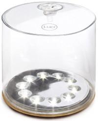 amazon-luci-original-camping-lantern-200