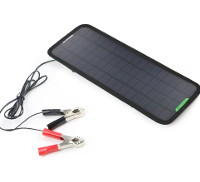 amazon-solar-car-battery-charger200