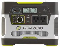 amazon-solar-generator-200