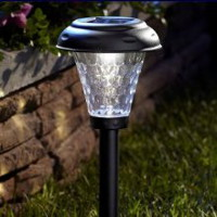 amazon-solar-path-light200