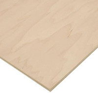 Maple veneer from Home Depot 200
